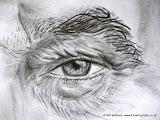 jack-nicholson-portrait-sketch-drawing-03.jpg