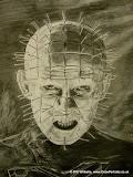 pinhead-hellraiser-portrait-sketch-drawing.jpg