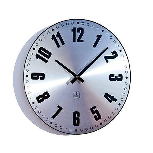 Cupecoy Design Wall Clock :