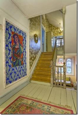 Casa de Valentina - via ShootFactory - Casa Londrina  - cores