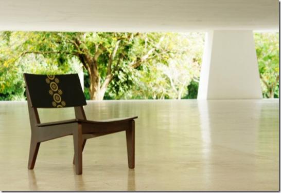Casa de Valentina - Fetiche Design para Casa (4)