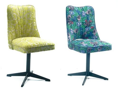 Casa de Valentina - Estúdio Glória - poltronas Lafer cadeiras 450,00