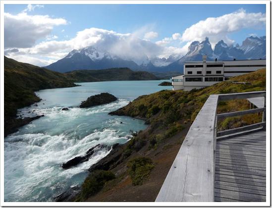 Casa de Valentina - coluna Flávia Gerab Tayar - patagônia 3