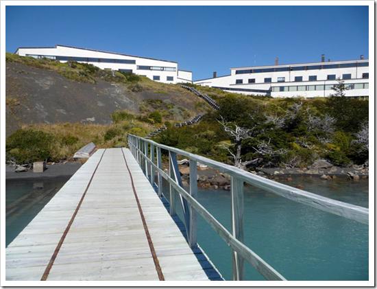Casa de Valentina - coluna Flávia Gerab Tayar - patagônia 4
