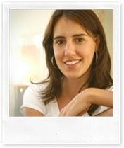 Juliana Freitas 3