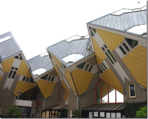 cubehouse