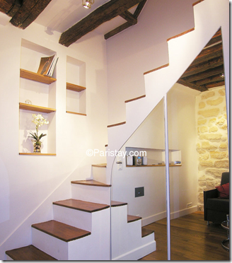 Apartamento Paris. Fotos do site de aluguel de apartamentos www.paristay.com (8)