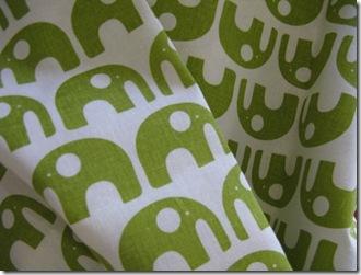 Umbrella Prints