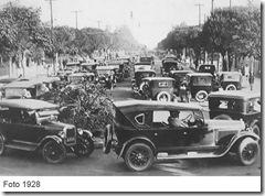 av-paulista_1928 cópia