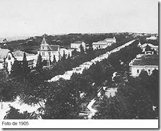 av-paulista-1905_grande cópia