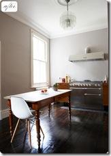 Cozinha depois 2 Via Design Sponge
