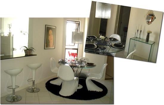 Casa de Valentina - casa Manuella em Salvador 17