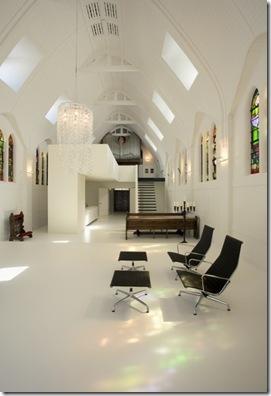 www.casadevalentina.com.br - igreja antiga completamente reformada e transfomada em casa 4