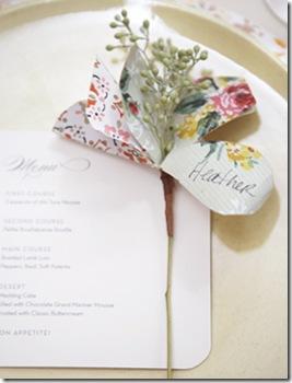 casa de Valentina - via 100 layer Cake - uma recepção cheia de detalhes  2