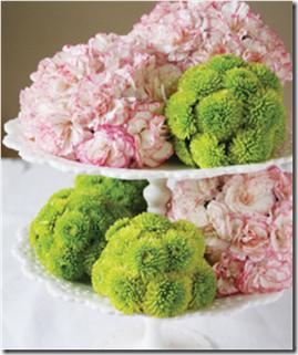 Casa de Valentina - flores via Peony & Plum 5