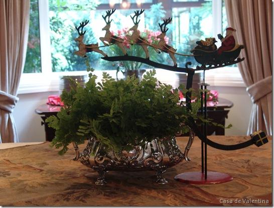 Casa de Valentina - Natal 2009 - decoração natalina (10)