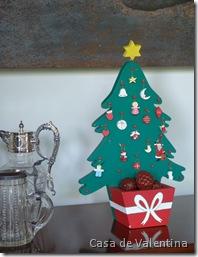 Casa de Valentina - Natal 2009 - decoração natalina (15)