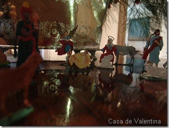 Casa de Valentina - Natal 2009 - decoração natalina (22)