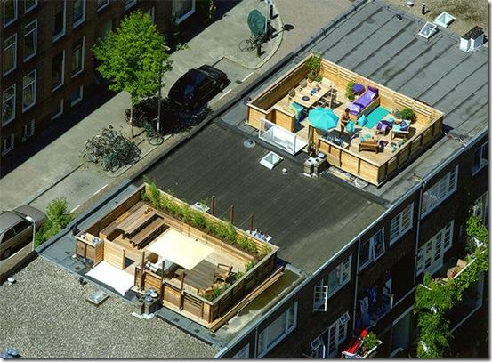 www.casadevalentina.com.br - festa na laje - uma varanda completa 3