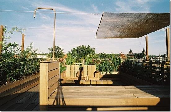 www.casadevalentina.com.br - festa na laje - uma varanda completa 4