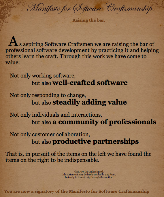 manifesto_for_software_craftmanship.png