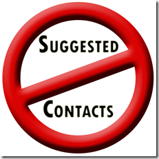 no_suggested_contacts_sm