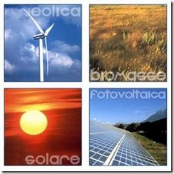 Energie-Alternative