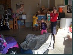 2010-12-25 2010-12-25 002 017