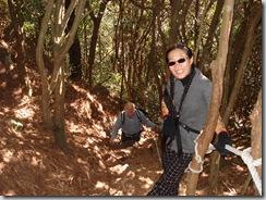 rock climbing 001