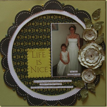 0110 KT LO Life is Nice blog
