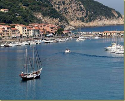 seamediterranean-cruise