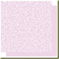 lilac swirl