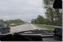 05-22 002 autobhan vers Breme 800x