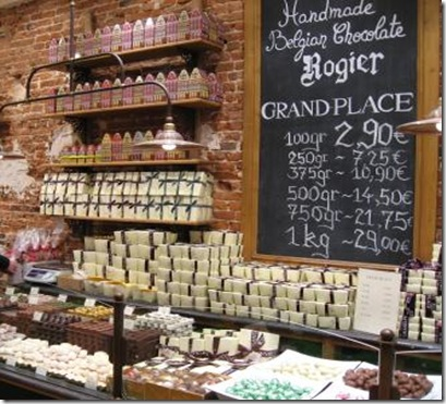 BelgianChocolateStore[1]