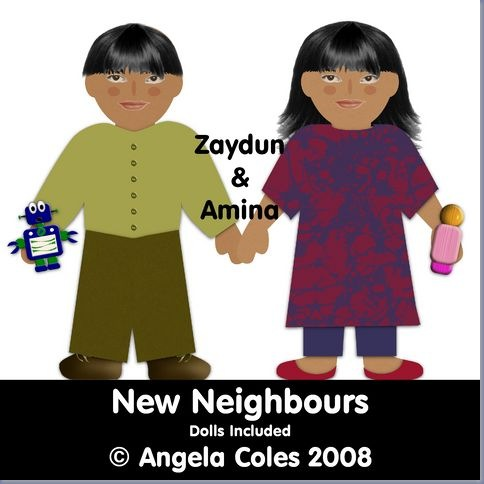 AColes_Z&A-Neighbours