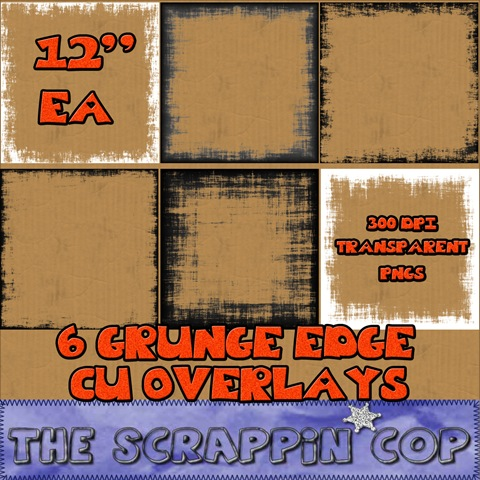 SC_CUGrungeEdgeOverlays