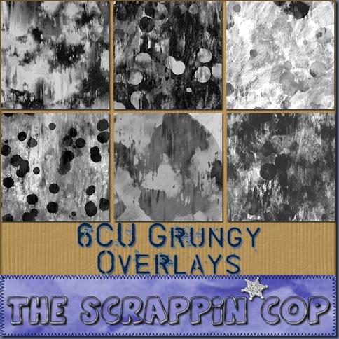 SC_SuperGrungeOverlayPreview