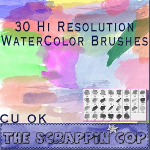SC_WatercolorBrushPreviwe