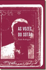 vozes_do_sotao
