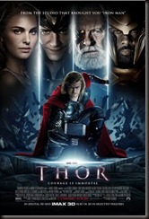 Thor_Film_Poster3