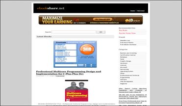 ebookshare