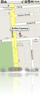 Google Mapsv46-2