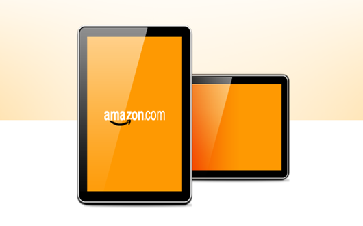 rumeur-amazon-tablets
