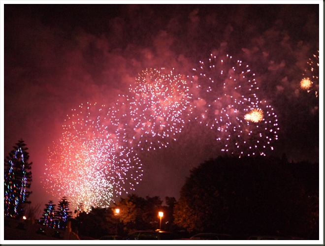 2011新年大快樂!