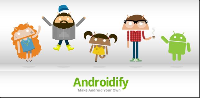 Androidify_app1