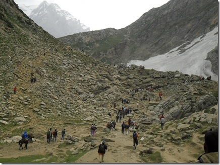 AMARNATH YATRA 2