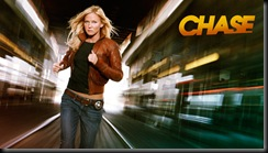 chase_nbc_tv_show_logo