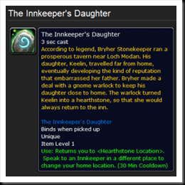 the-innkeepers-daughter-300x300