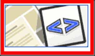 come mettere centro widget centrare gadget html Javascript blog blogger