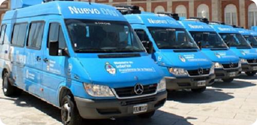 Documento nuevo municipalidad de la costa for Ministerio del interior dni